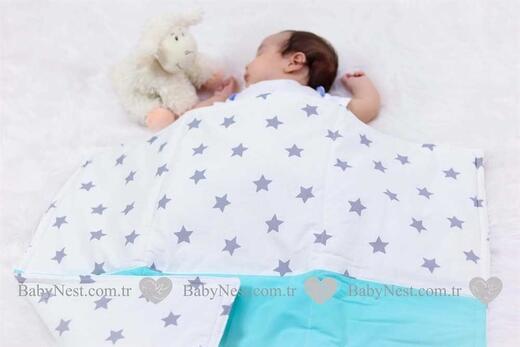 Battaniye - Mint Yıldız - Thumbnail