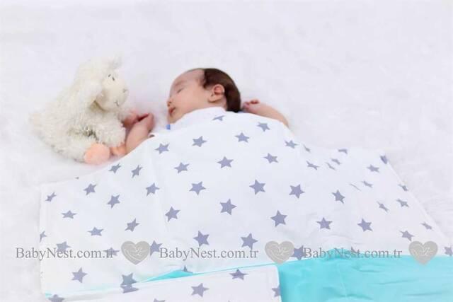 Battaniye - Mint Yıldız
